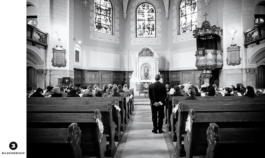 Hochzeit spinnerei leipzig