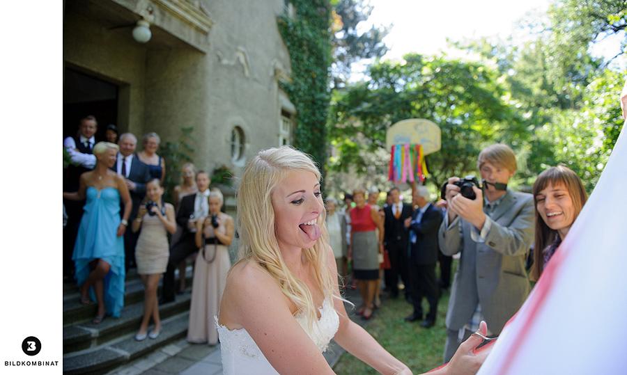 Hochzeit_Markkleeberg_27