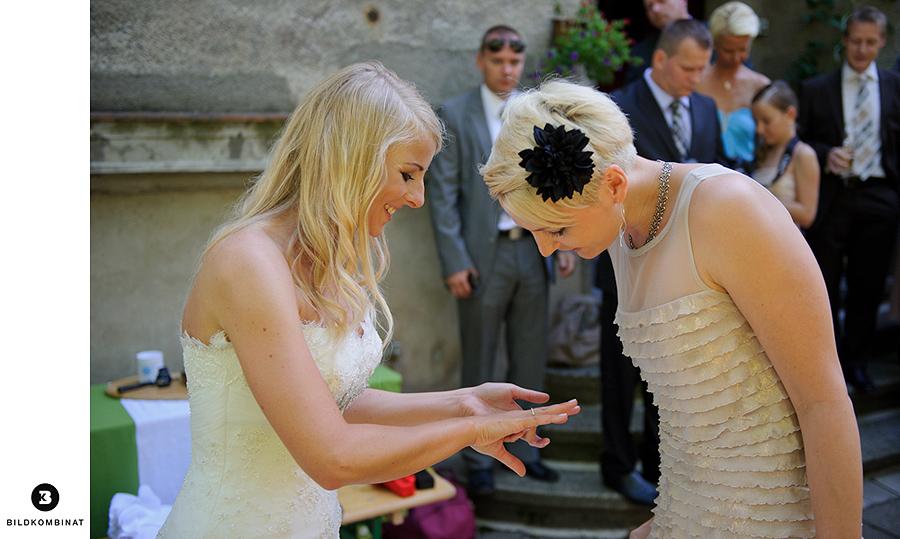 Hochzeit_Markkleeberg_28