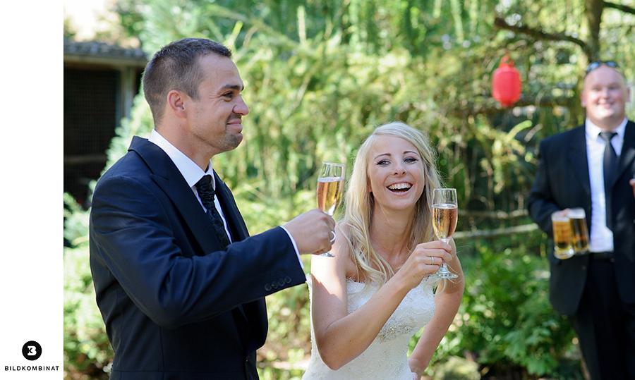 Hochzeit_Markkleeberg_30