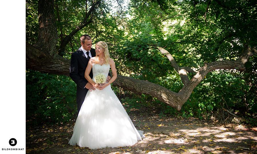 Hochzeit_Markkleeberg_33