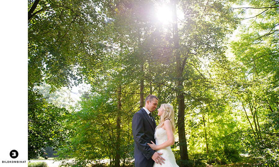 Hochzeit_Markkleeberg_35
