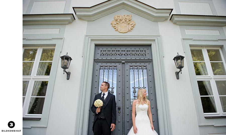 Hochzeit_Markkleeberg_36