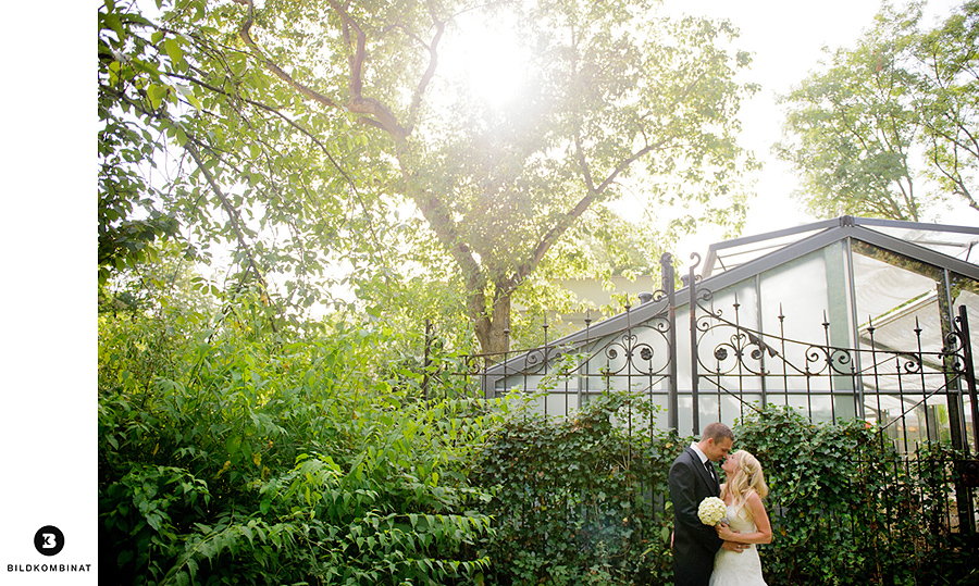 Hochzeit_Markkleeberg_37
