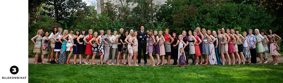 Hochzeit_Markkleeberg_38