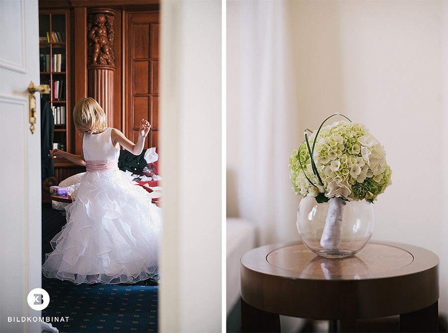 Hochzeitsfotograf_Dresden_03