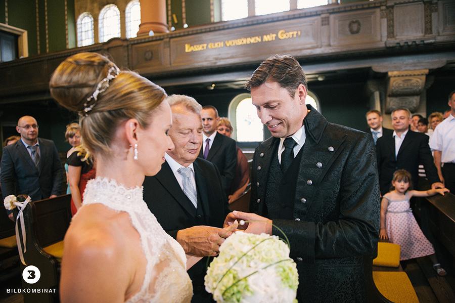 Hochzeitsfotograf_Dresden_17