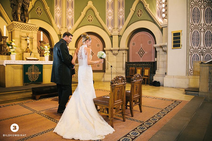 Hochzeitsfotograf_Dresden_18