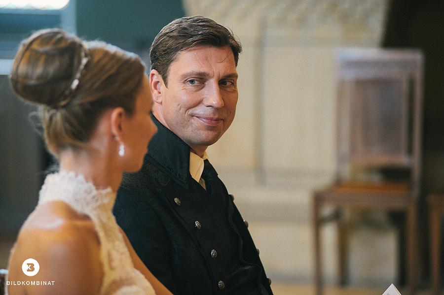 Hochzeitsfotograf_Dresden_20a