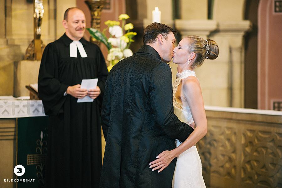 Hochzeitsfotograf_Dresden_30