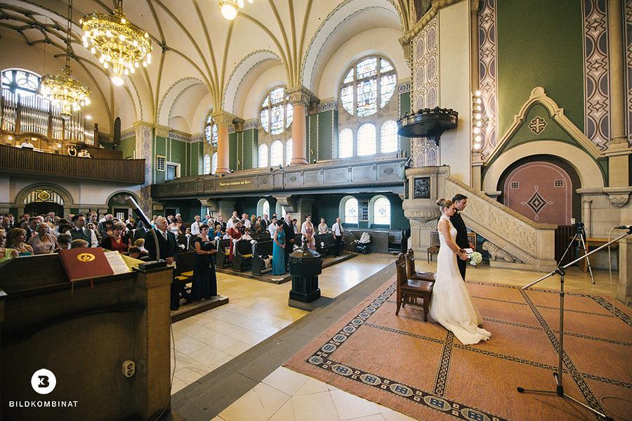 Hochzeitsfotograf_Dresden_31