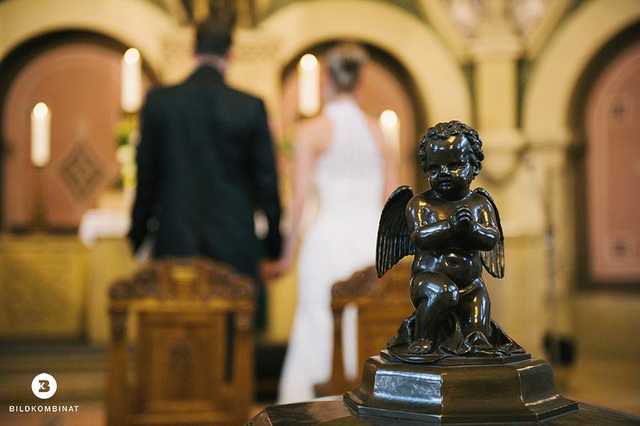 Hochzeitsfotograf_Dresden_32