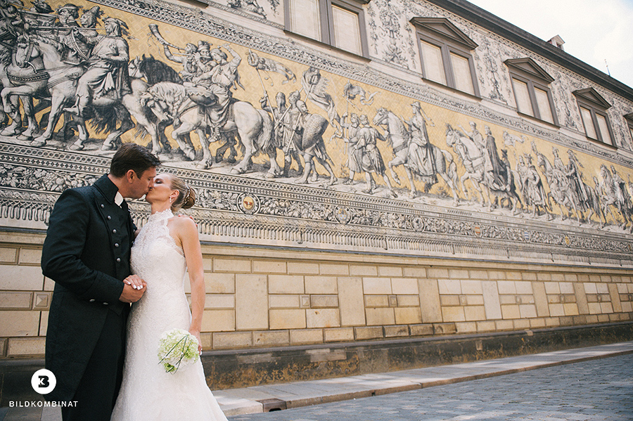 Hochzeitsfotograf_Dresden_35