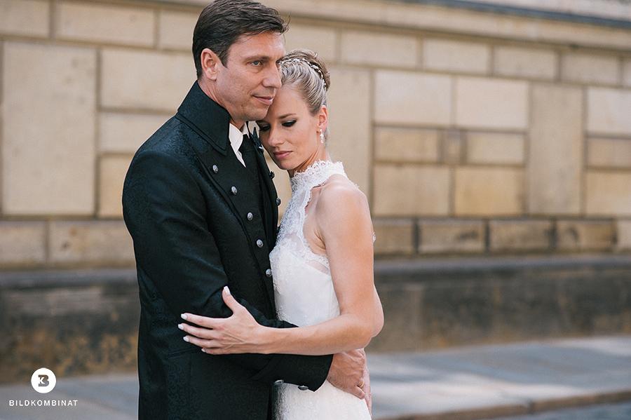 Hochzeitsfotograf_Dresden_36