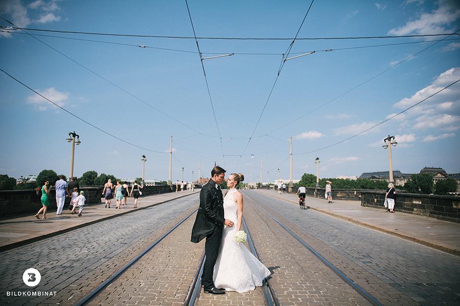 Hochzeitsfotograf_Dresden_37