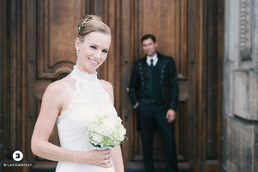 Hochzeitsfotograf_Dresden_38