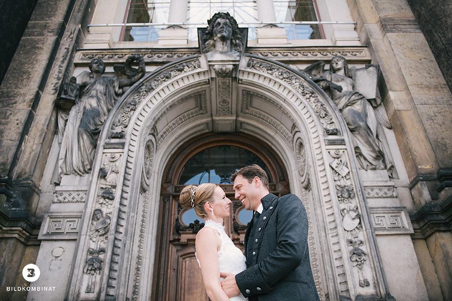 Hochzeitsfotograf_Dresden_39