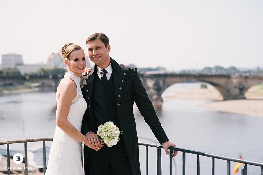 Hochzeitsfotograf_Dresden_41