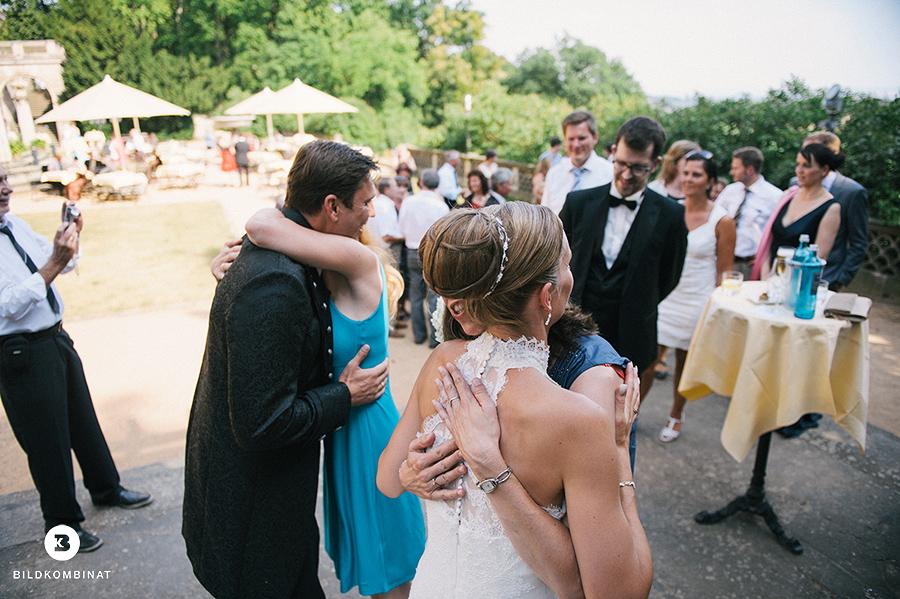 Hochzeitsfotograf_Dresden_43