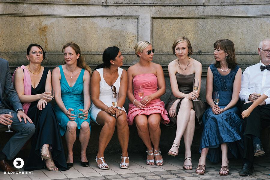 Hochzeitsfotograf_Dresden_44