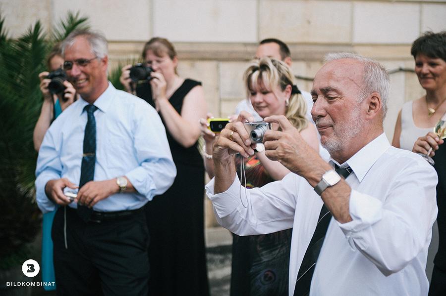 Hochzeitsfotograf_Dresden_46
