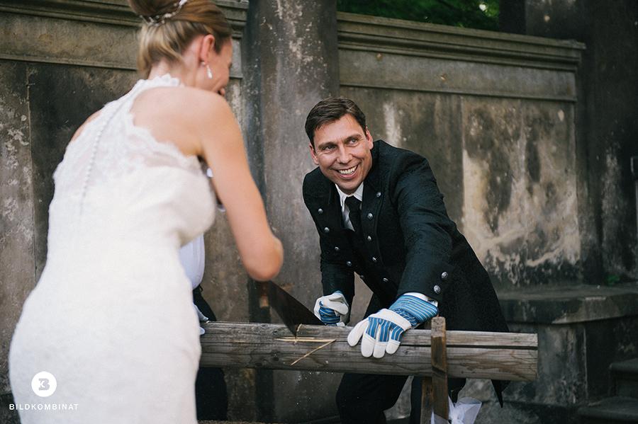 Hochzeitsfotograf_Dresden_47