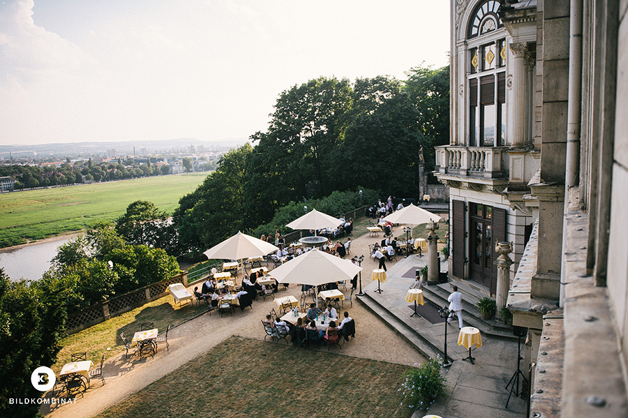 Hochzeitsfotograf_Dresden_50