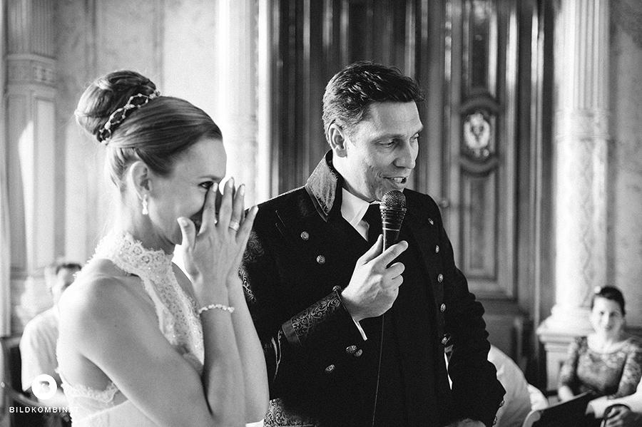 Hochzeitsfotograf_Dresden_57