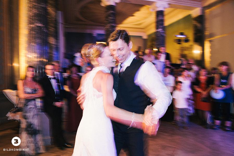 Hochzeitsfotograf_Dresden_60