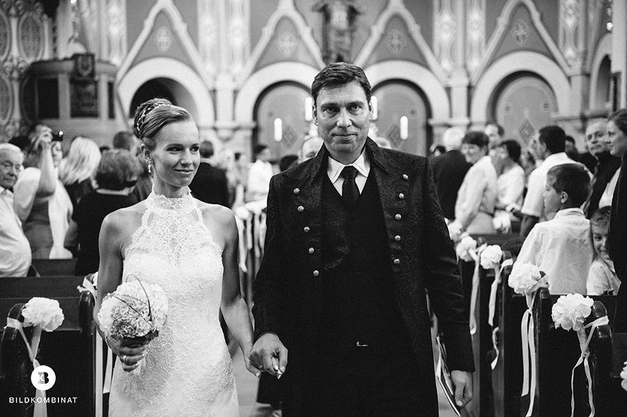 Hochzeitsfotograf_Dresden_63