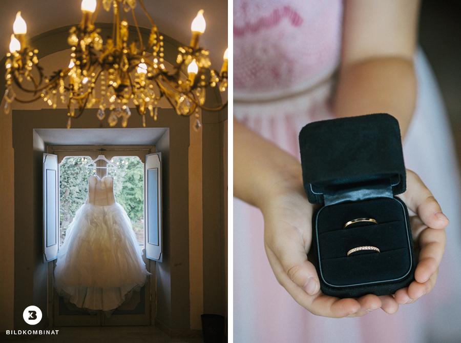 Hochzeit_Rom_01