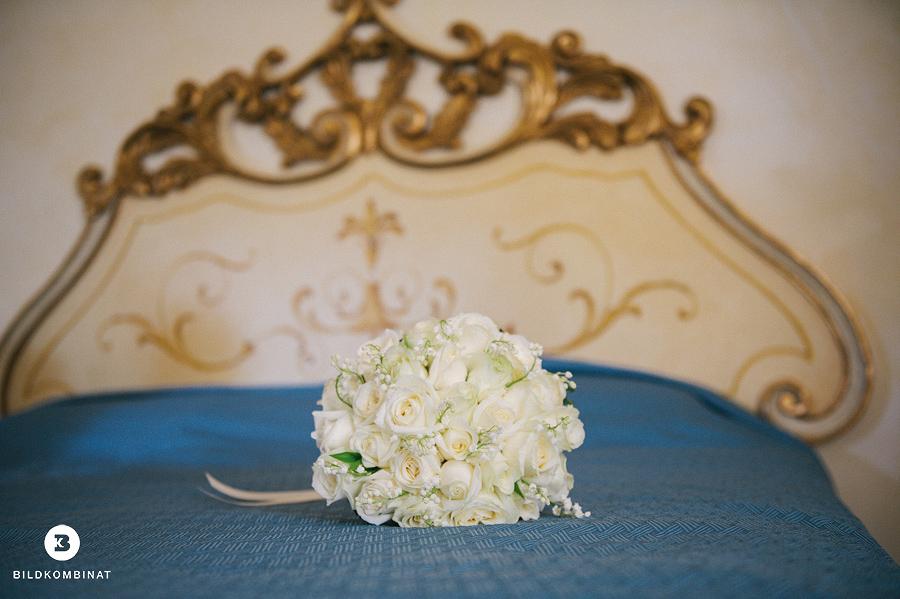 Hochzeit_Rom_02