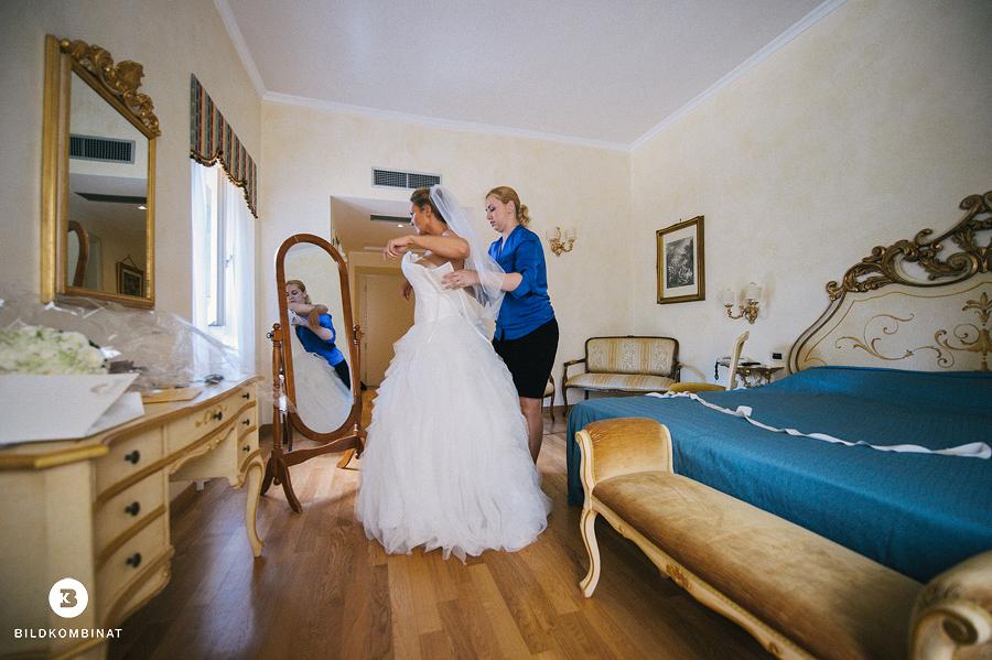 Hochzeit_Rom_03