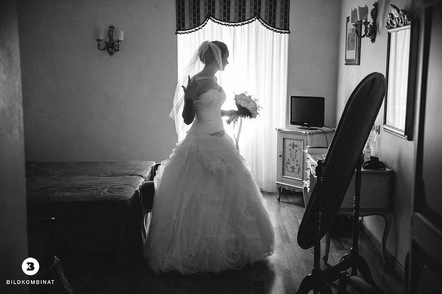 Hochzeit_Rom_06