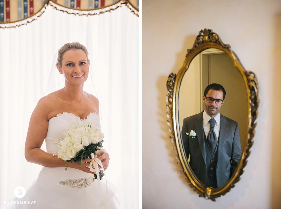 Hochzeit_Rom_09