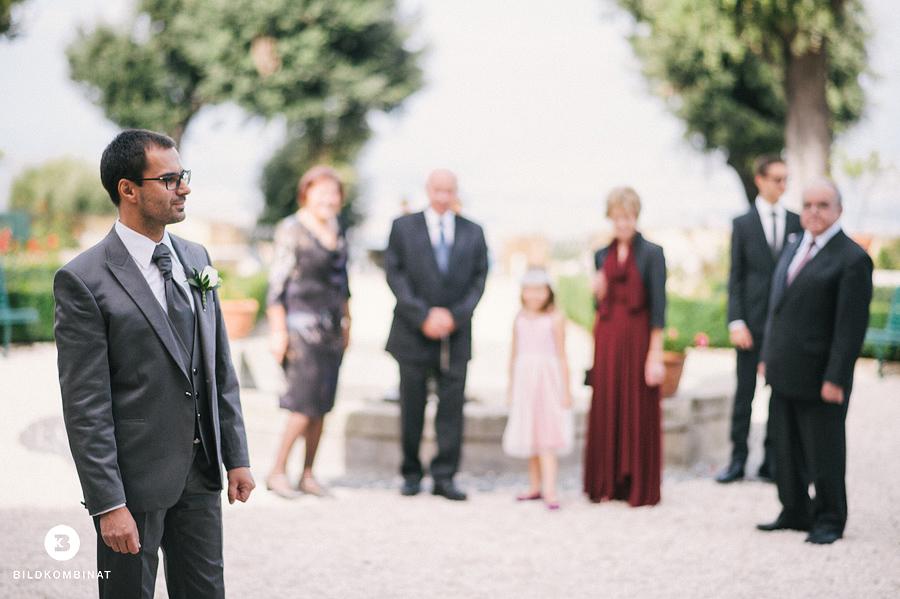 Hochzeit_Rom_10