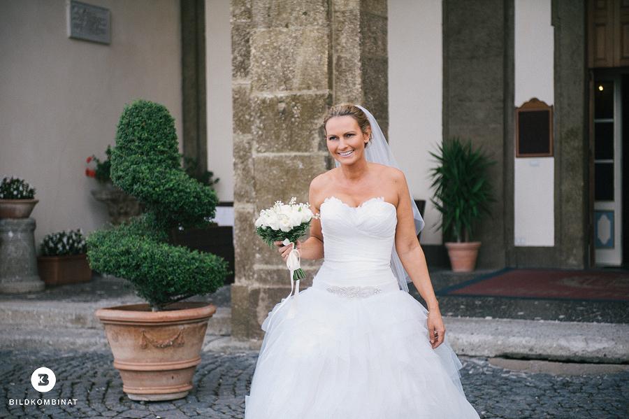 Hochzeit_Rom_11