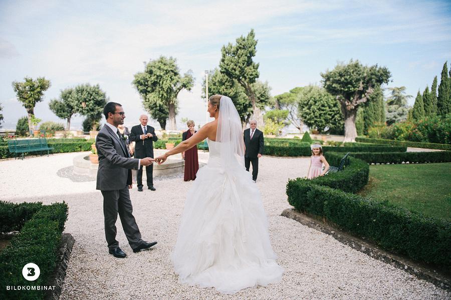 Hochzeit_Rom_12