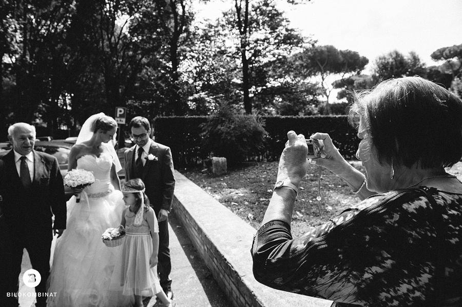 Hochzeit_Rom_15