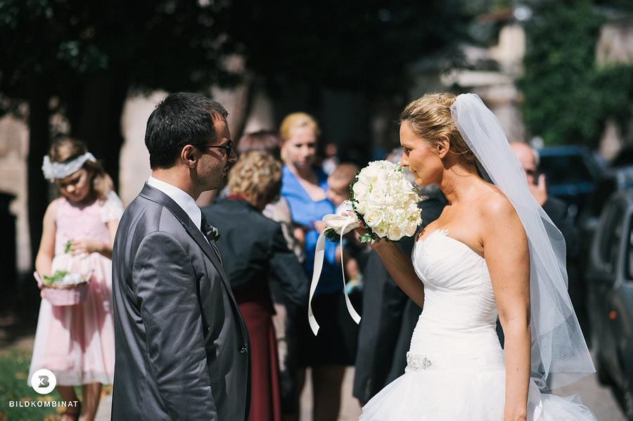 Hochzeit_Rom_16