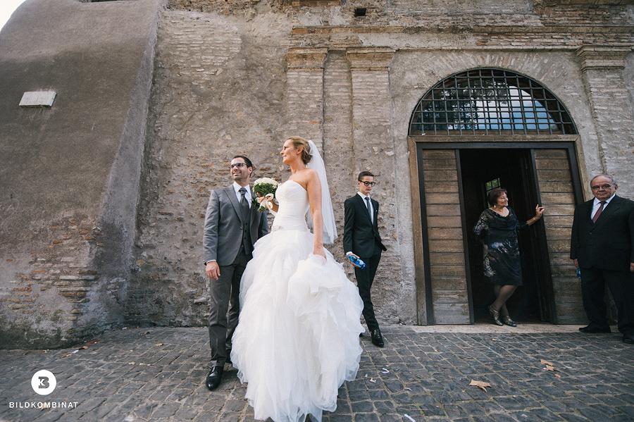 Hochzeit_Rom_19