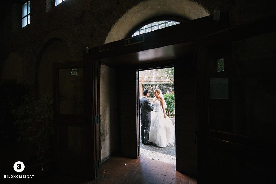 Hochzeit_Rom_20