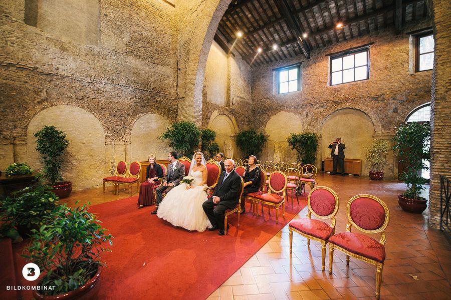 Hochzeit_Rom_21