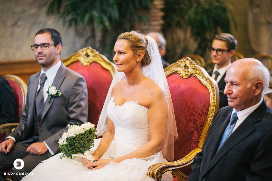 Hochzeit_Rom_23