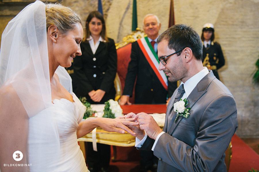 Hochzeit_Rom_27