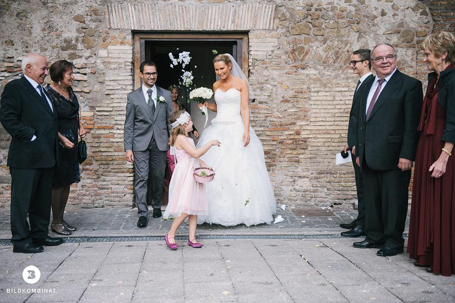 Hochzeit_Rom_28