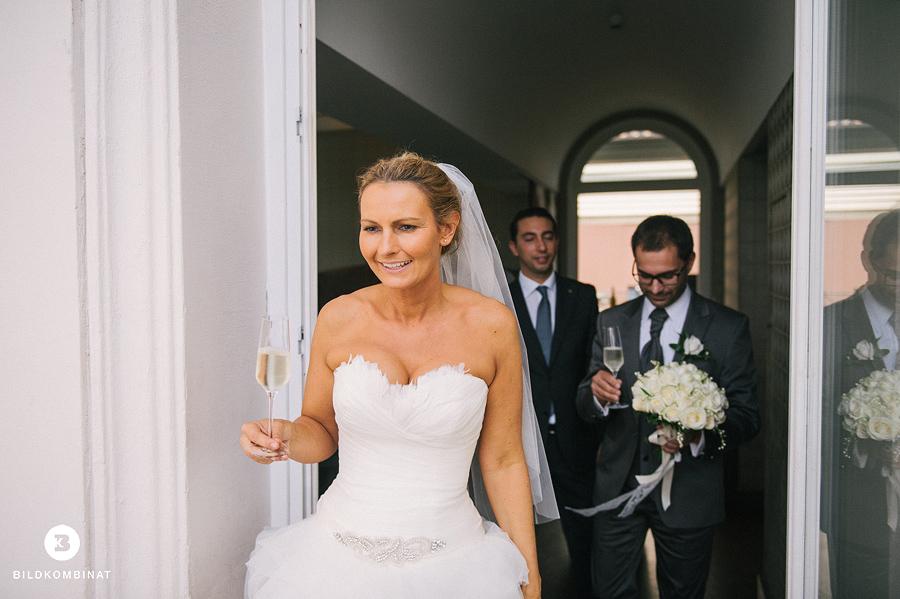 Hochzeit_Rom_30