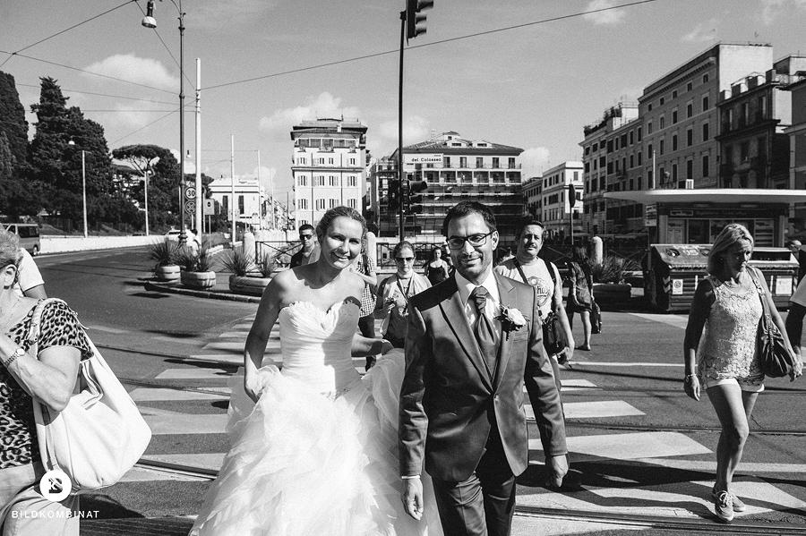 Hochzeit_Rom_32