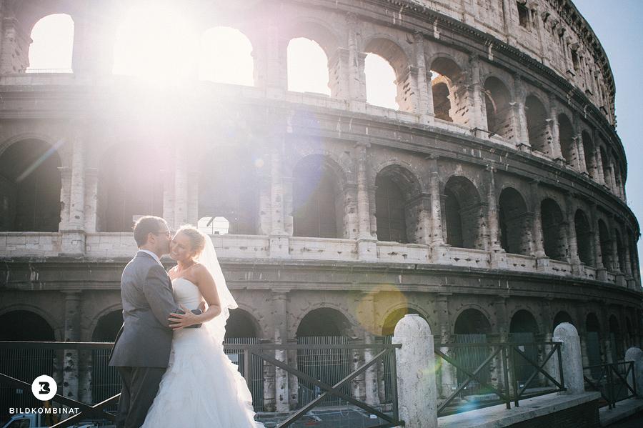 Hochzeit_Rom_33