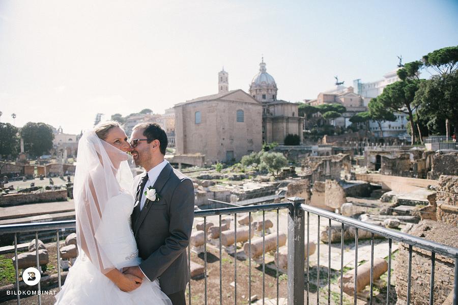 Hochzeit_Rom_34
